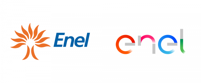 square media agency enel