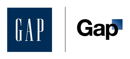 square media agency gap