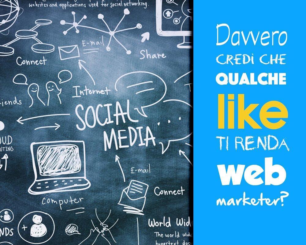 Come misurare una campagna social media