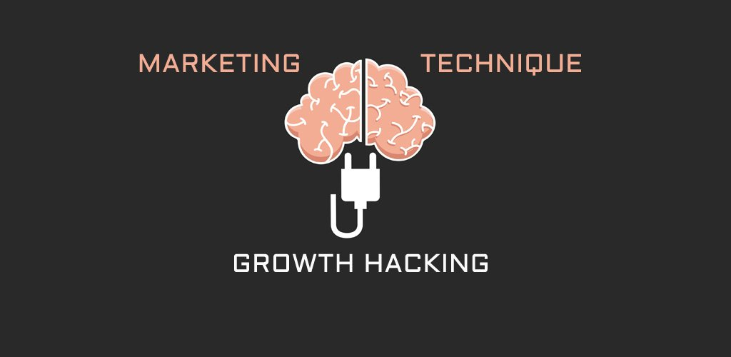 come fare growth hacking in 8 step