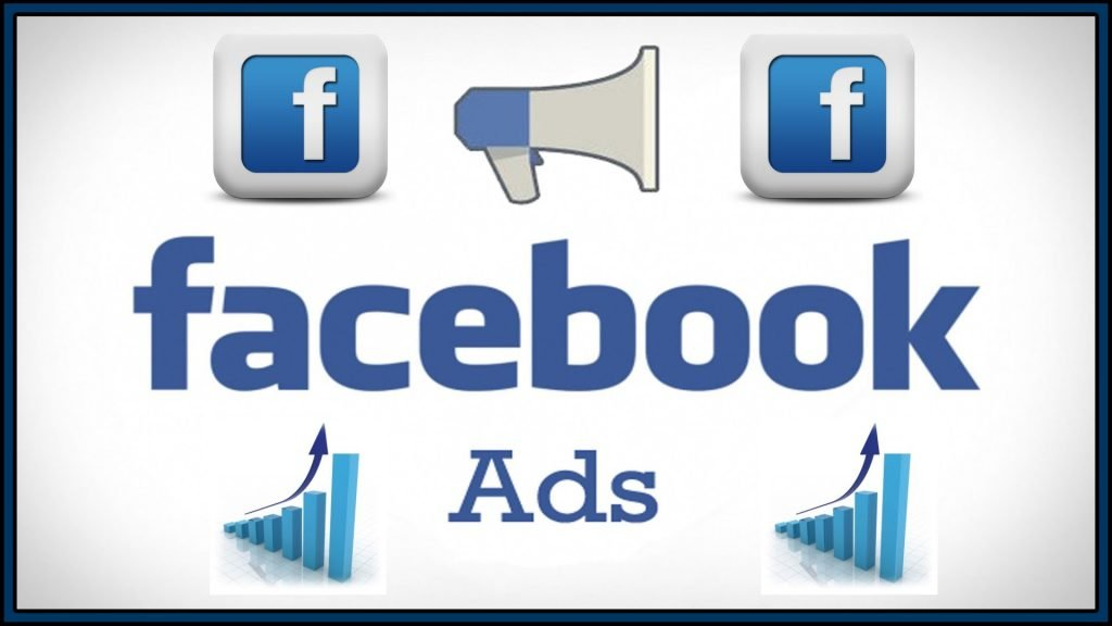 Facebook ads, che cos'è e come funziona