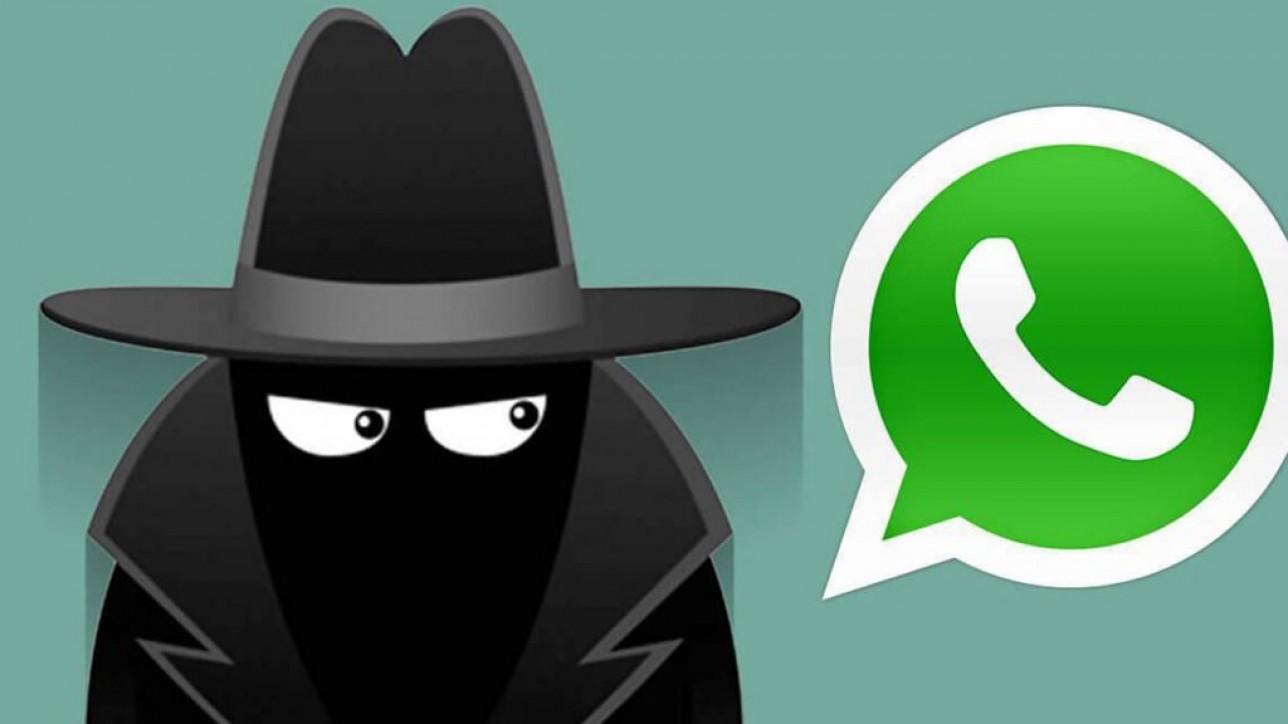 Whatsapp Payments Cosa Ci Riserva Il Futuro
