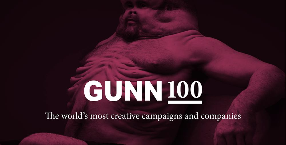Le migliori campagne pubblicitarie