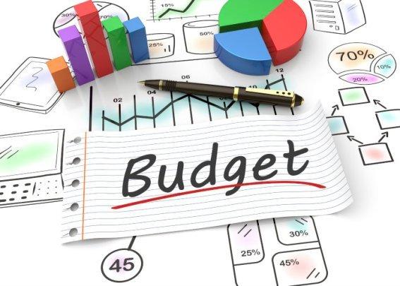 pianificazione budget per attività