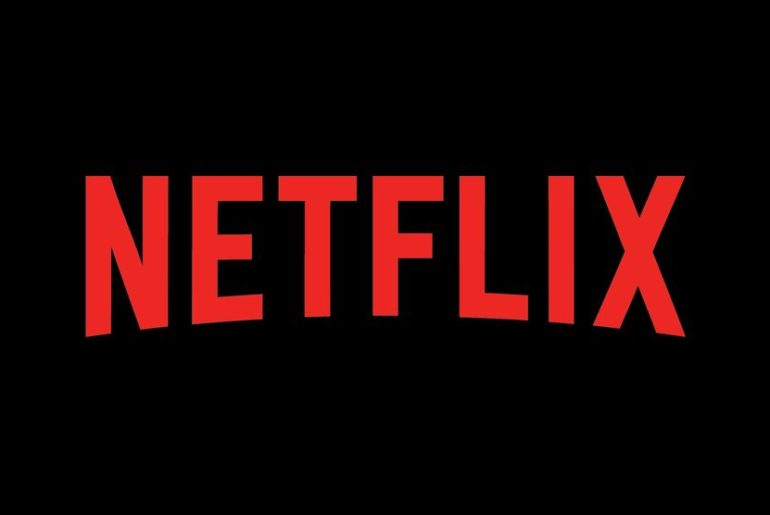 Netflix strategia di marketing