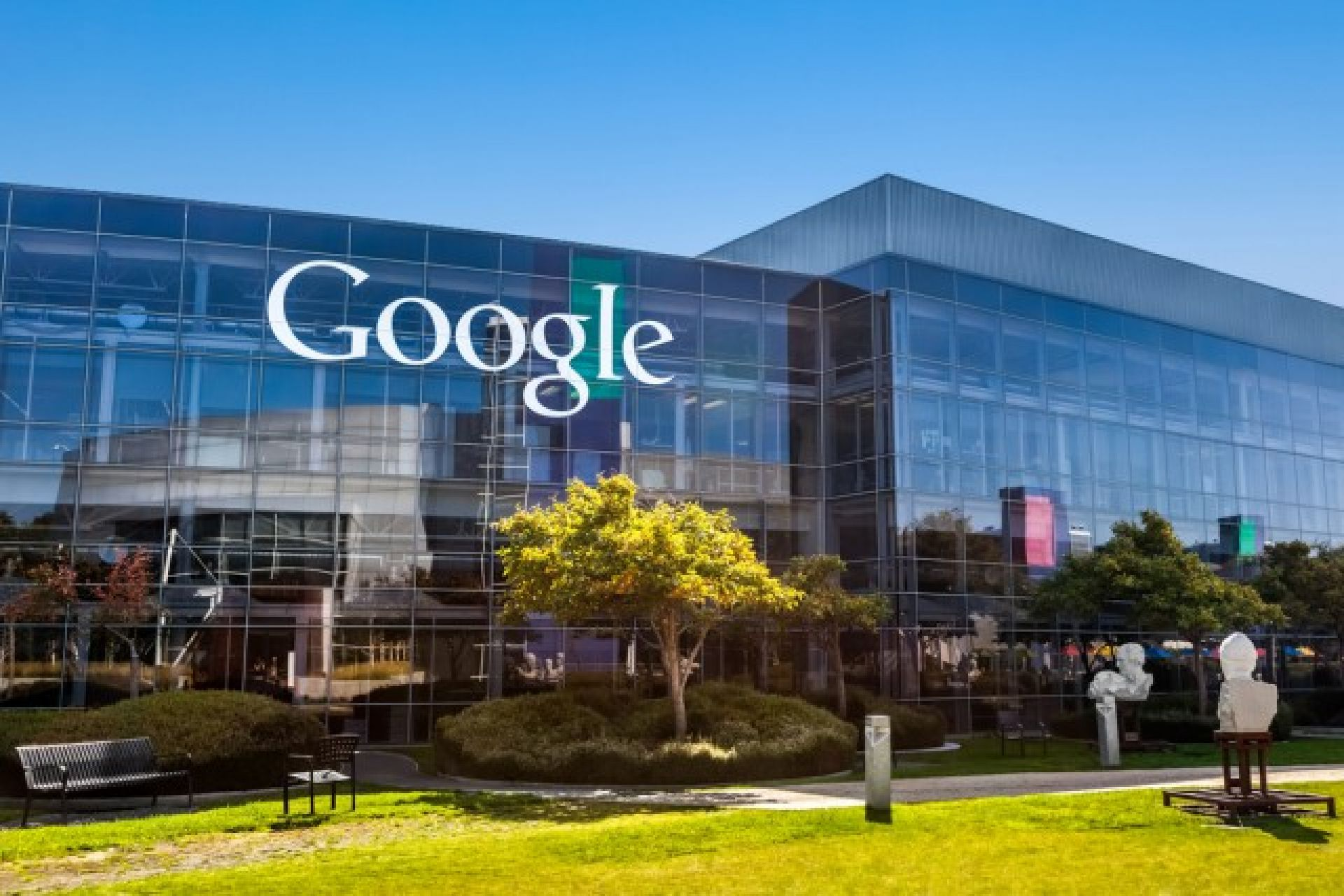 errori google