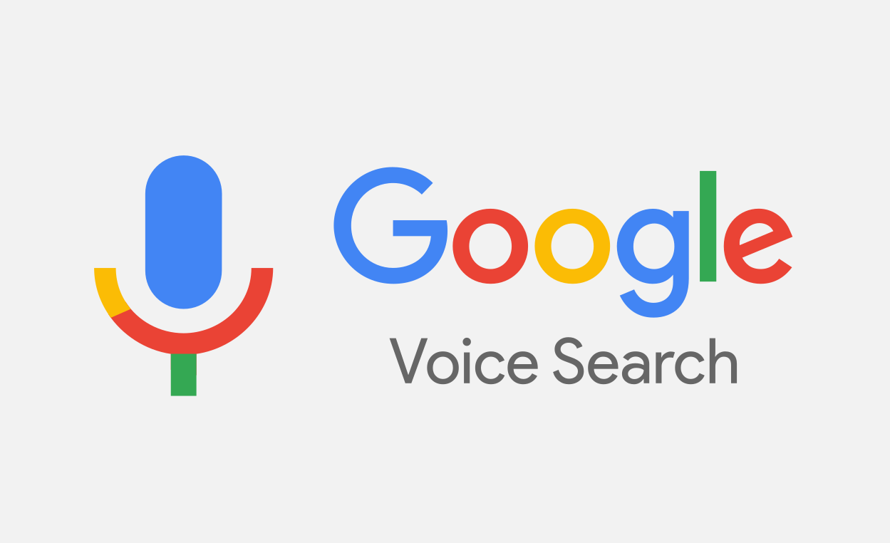 ottimizzare sito per google voice search