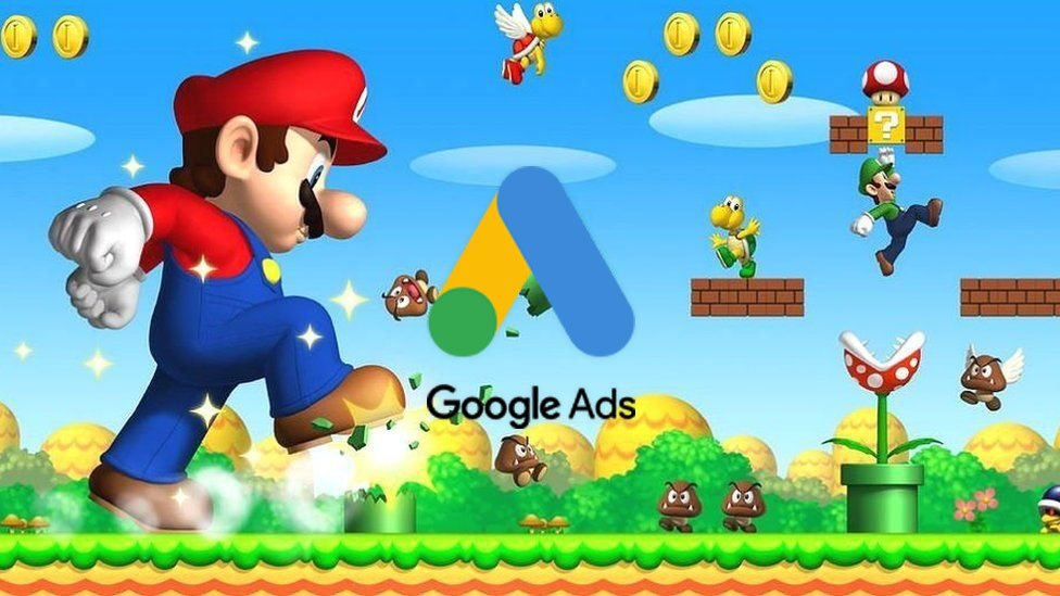 Come valutare una campagna Google Ads