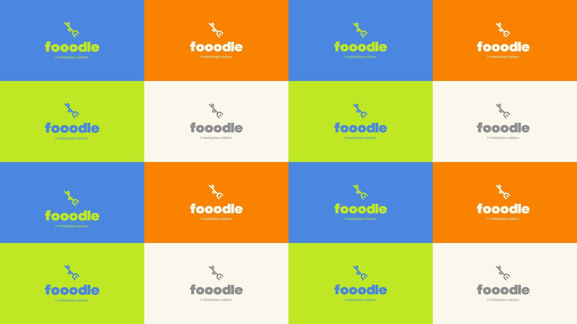 web marketing foodle
