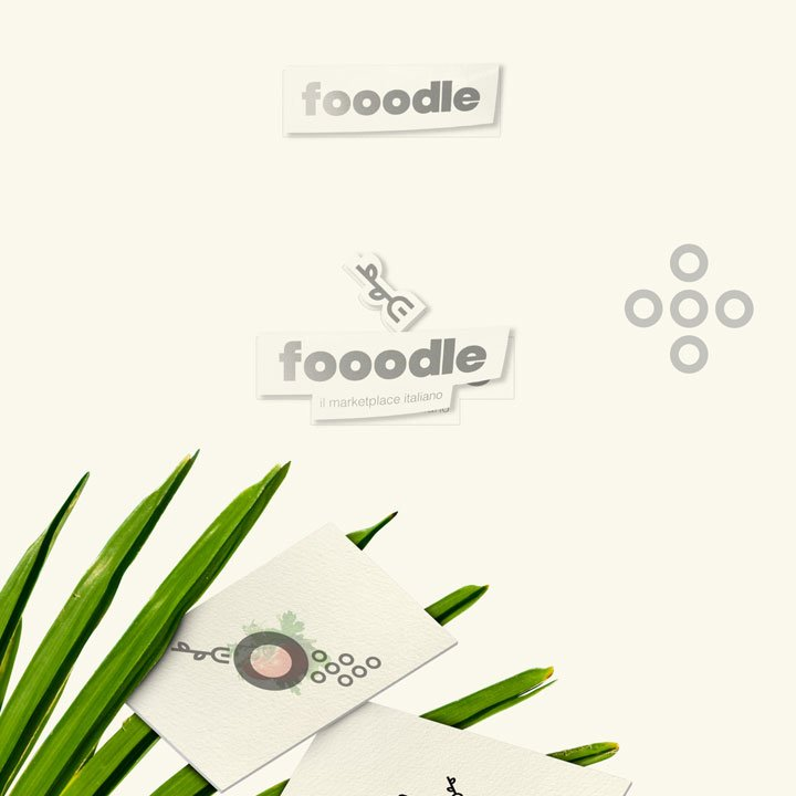 foodle web marketing