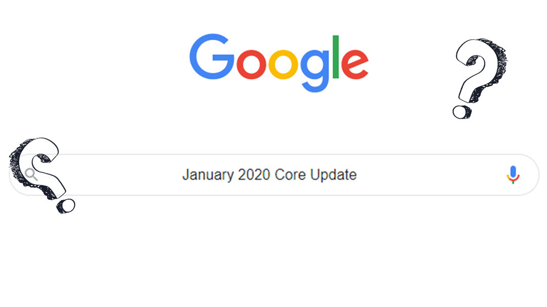 Nuovo-algoritmo-Google-2020