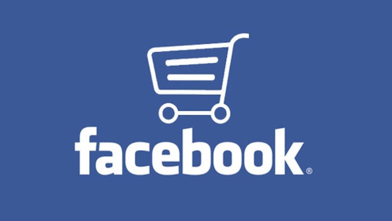 come creare un facebook shop