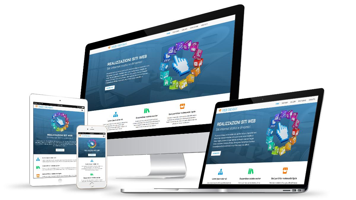 Elementi per scegliere un tema WordPress