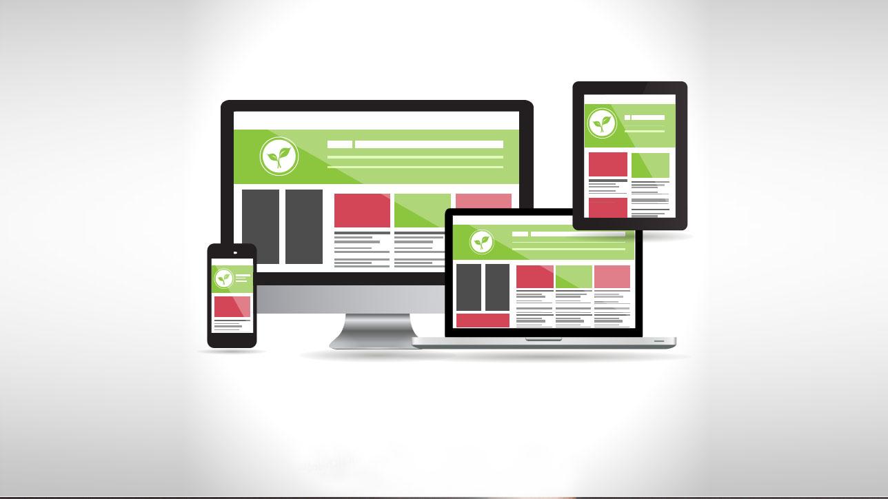 Sito web responsive cosa significa e come verificarlo