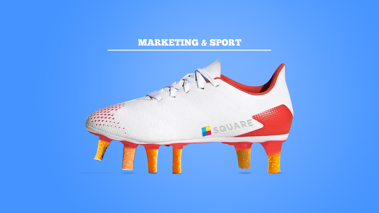 marketing sportivo